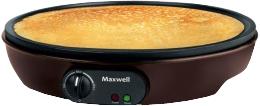 Maxwell MW-1971